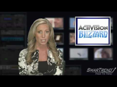 Earnings Report: Activision Blizzard, Inc. Reports Q2 GAAP Net Revenue Drop YoY (ATVI)