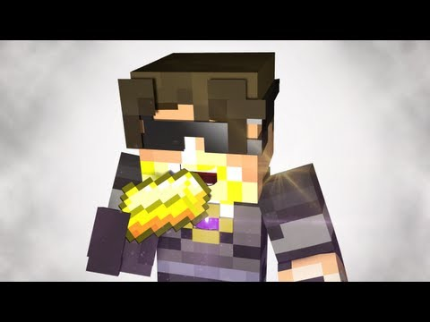 When I'm SkyDoesMinecraft [Animation]