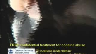 Cocaine Treatment NYC