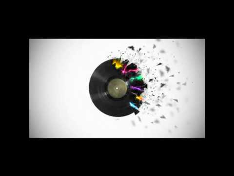 The Rebound Breakup Theme (Soundtrack)