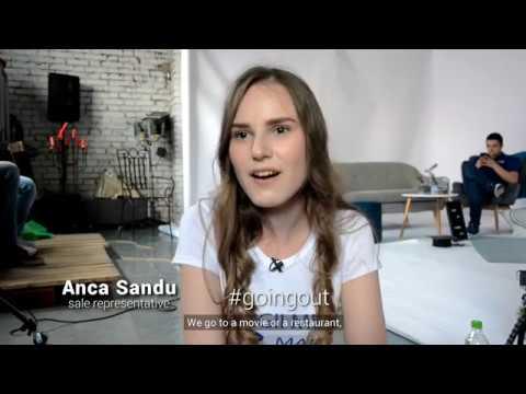 Scandinavian Jobs - Benefits