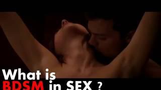 Videos Free bondage bondage pornography videos sexy