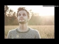 Capture de la vidéo Tallest Man On Earth // The Dreamer