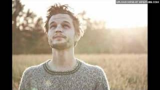 TALLEST MAN ON EAŔTH // the dreamer