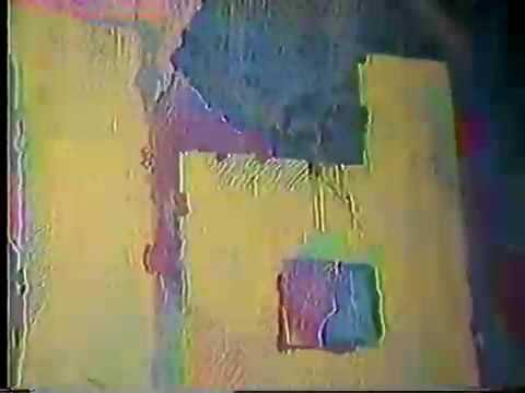 Consul wild verano 90 con alondra vela peru 1989