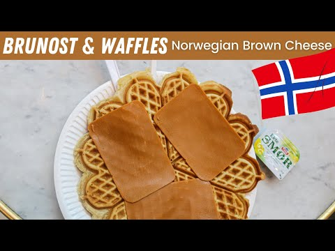EP #82 | 🇳🇴  BRUNOST + WAFFLES | FRAM MUSEUM | OSLO TO LONDON // NORWAY TRAVEL VLOG
