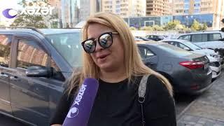 Qızıldan əmzik