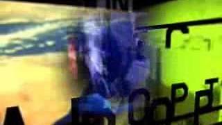 Flipside promo 2001