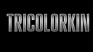 Трейлер канала Tricolorkin Записки Антеннщика