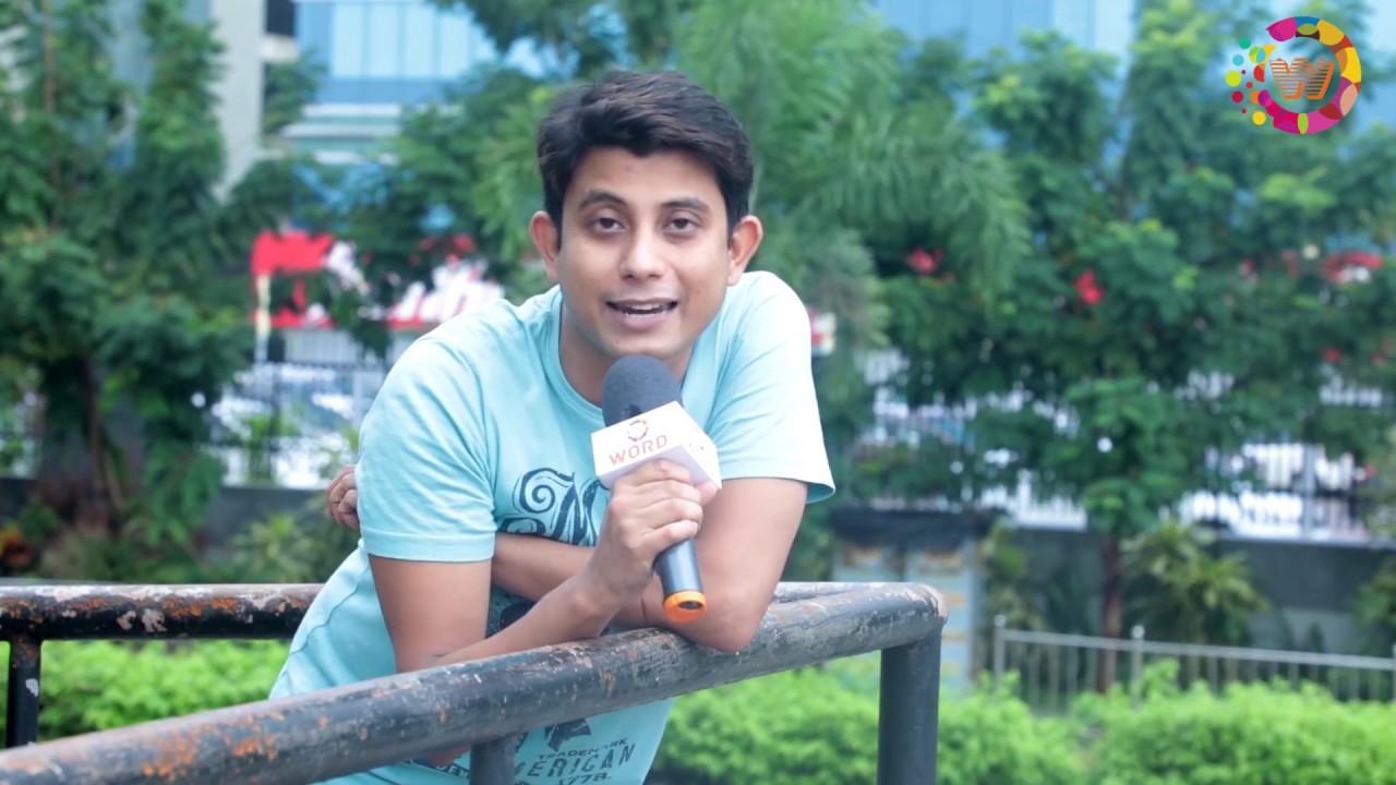 Hashtag Bottle Cap Challenge | Akshay Kumar | Jason Statham | Dino Morea #bottlecapchallenge