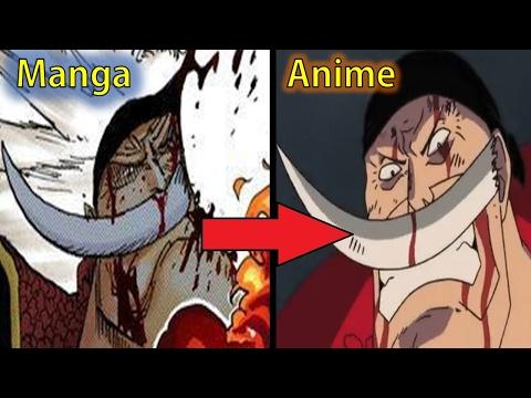 manga one piece chapter 876 von YouTube · Dauer:  10 Minuten 33 Sekunden