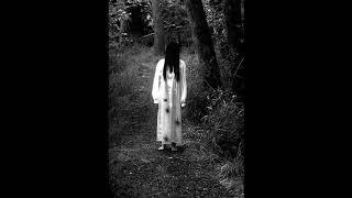 Billy Mystery Horror / Creepy Soundtrack 1