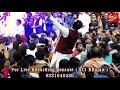 Kabhi Ruthna Na Mujhse Tu Shyam Savere By Sanjay Mittal KhatuKala Bhavan 18122018