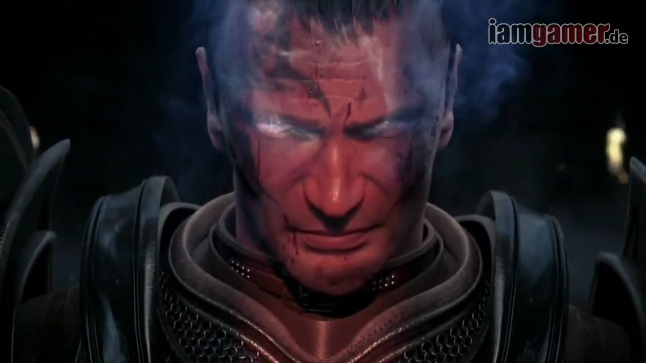 Dragon Age Origin Blood Dragon Armor Trailer Hd Youtube It has better stats, new weapons, a shield (all with the blood dragon painting) and a brand new material (infused silverite). youtube
