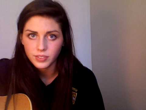 Not Fire, Not Ice - Ben Harper (cover)
