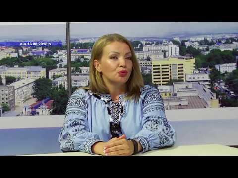 TV7plus: ОСНОВНИЙ ІНФОРМАЦІЙНИЙ ВЕЧІР ОБЛАСТІ . Про благодійний концерт до Дня народження Кузьми .