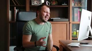 Я. Сумишевский/Я ЗАБЫВАЮ