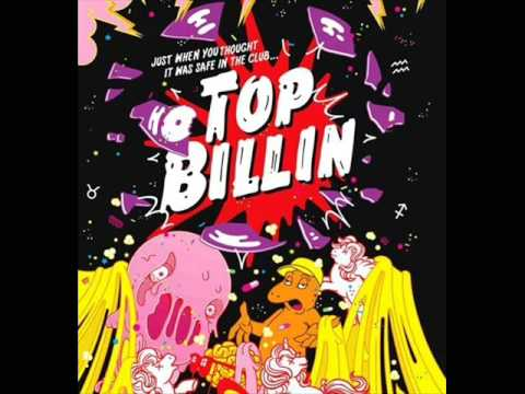 Top Billin - Money For Nothing SO HOT!!!