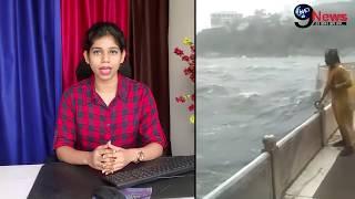 VIDEO: अजमेर की तबाही देख रोंगटे खड़े हो जाएंगे, अचानक दिन में हुई रात, आ गई महाप्रलय..!  Ajmer Storm