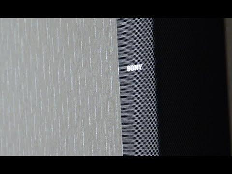 Звуковая панель Sony HT-S700RF. Личный опыт использования