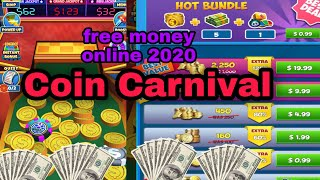 COIN+ Make / Earn Money Cash Rewards Paypal App Apps / Game Online 2020 Review Youtube YT Video