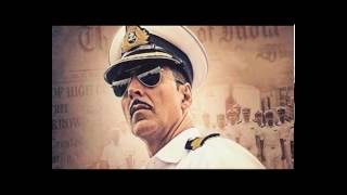Rustom_Movie Review ...