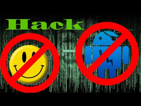 How to hack android games no root. not lucky patcher