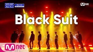 슈퍼주니어(SUPER JUNIOR) - Black Suit l SUPER JUNIOR COMEBACK SHOW 'House Party'