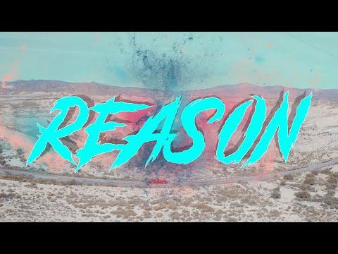 Nikone – Reason (Letra)