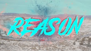 Nikone - Reason (Official Video)