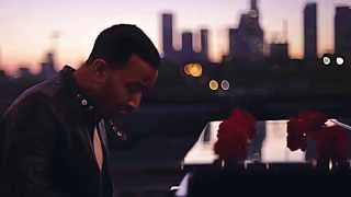 All Of Me John Legend & Lindsey Stirling