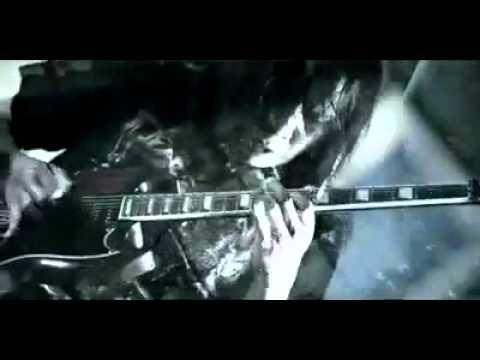 Living Dead - EDANE (official Video).flv