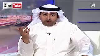 اخر تطورات عمليات السمنة و اخر التكنلوجيا ،دكتور شهاب اكروف استشاري جراحات السمنة