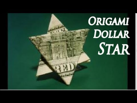Money ~ Page 9 of 87 ~ Origami and Craft Collections. | 360x480
