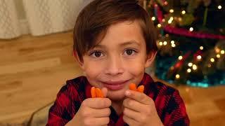 Top 4 Johny Johny si Papá   Rimas Infantiles y Canciones para niños