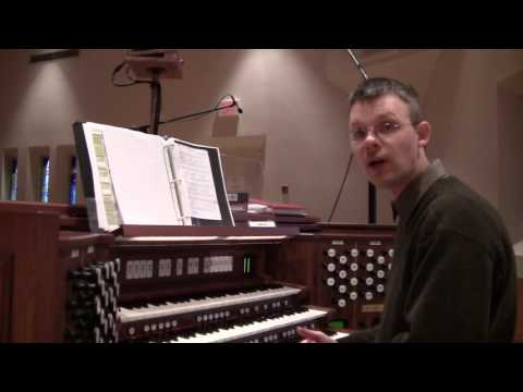 Day Of Arising Hymn Of The Week