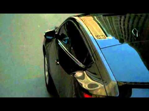 Acura China 2012 ZDX