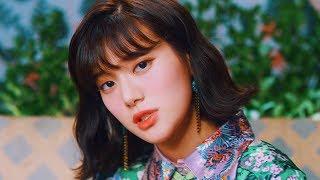 [MV] 민서 MINSEO - 2cm (Feat. 폴킴 Paul Kim)