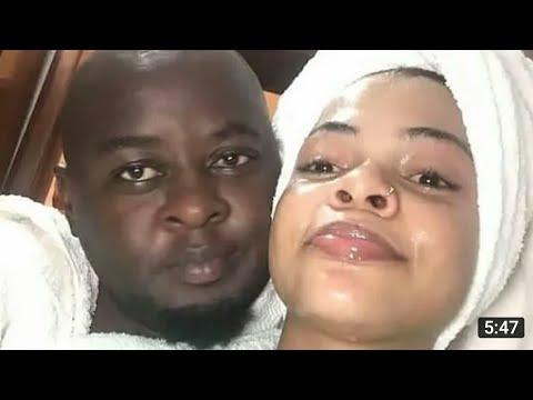 Download Jionee Video nyingine ya ngono ya Menina na Mwijaku