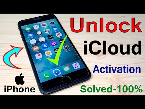 how-to-activate-iphone-without-apple-id-and-password,-[solved-100%-dec-2019-method]