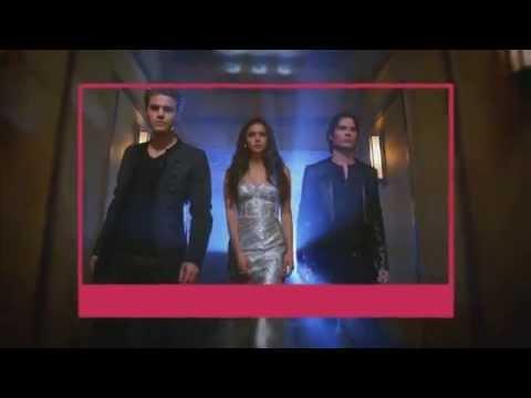 the vampire diaries s04e21