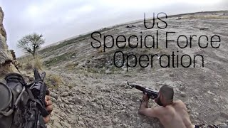 us-special-force-isis-live-with-gopro