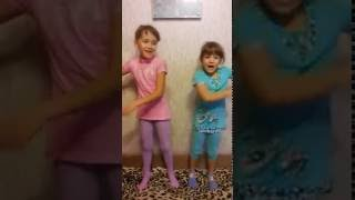 #песнянеженюсь.музофон(сестрёнки-хулиганки., 2016-09-29T15:29:13.000Z)