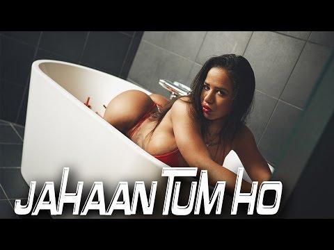 Jahaan Tum Ho (Shrey Singhal) DJ Zest [Remix]