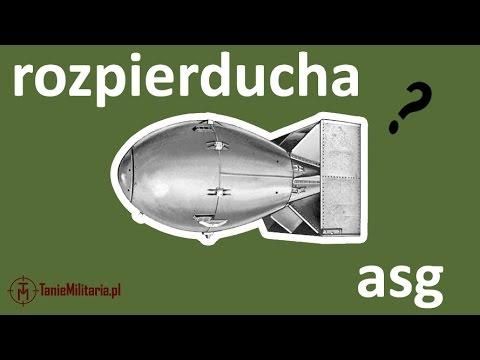 Download ROZPIERDUCHA - TANIEMILITARIA.PL
