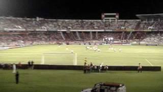 Beira-Rio - Internacional x União Esporte Clube (Rondonópolis)