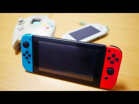How SWITCH Might still FAIL