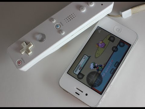 play gameboy on iphone play amp gameboy on iphone ios 5 1 1 15868