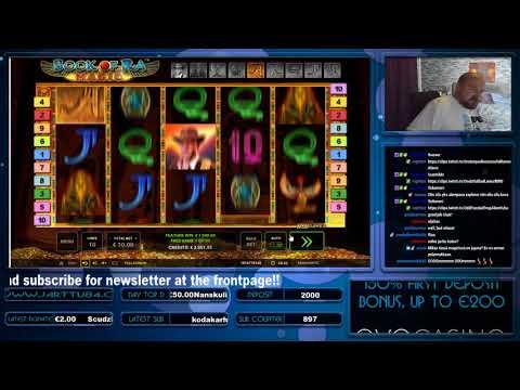 Казино slot magic зеркало