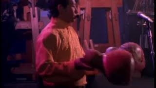 Kitaro - Dance of Sarasvati (live)
